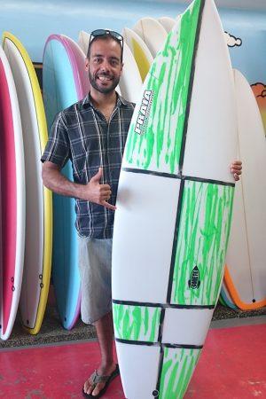 praiasurf_praia_people_0862