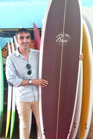 praiasurf_praia_people_0880