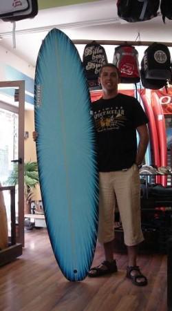 praiasurf praia_people 0002