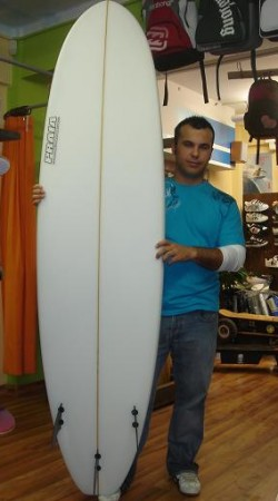 praiasurf praia_people 0006