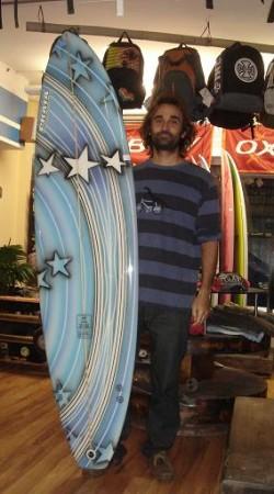 praiasurf praia_people 0016