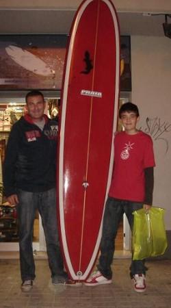 praiasurf praia_people 0020