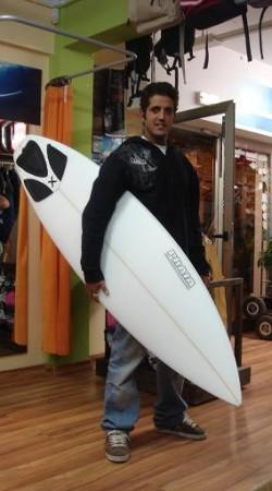praiasurf praia_people 0041