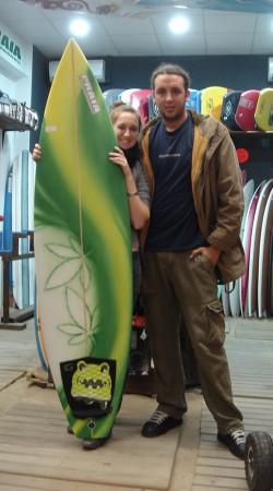 praiasurf praia_people 0308