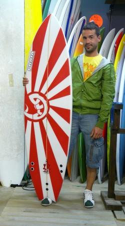 praiasurf praia_people 0331