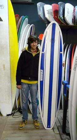 praiasurf praia_people 0332