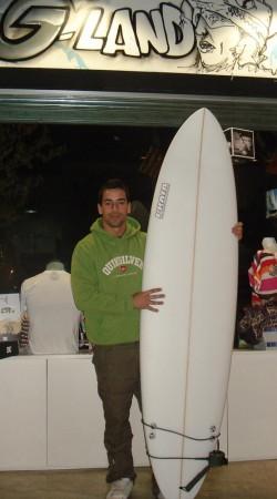 praiasurf praia_people 0339