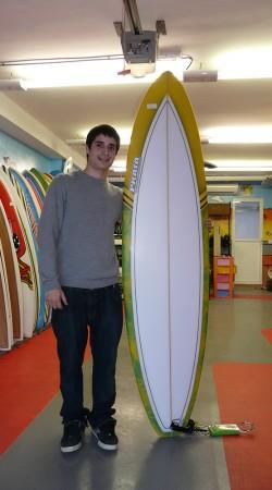 praiasurf praia_people 0343