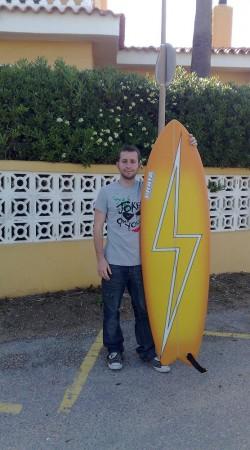 praiasurf praia_people 0348