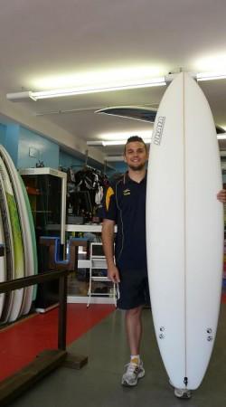 praiasurf praia_people 0352