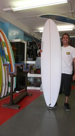 praiasurf praia_people 0354