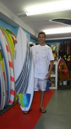 praiasurf praia_people 0355