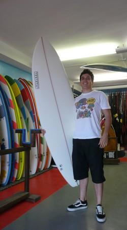 praiasurf praia_people 0358