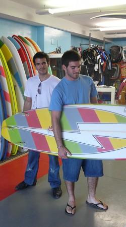 praiasurf praia_people 0364
