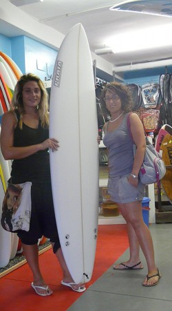 praiasurf praia_people 0365