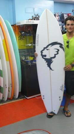 praiasurf praia_people 0366