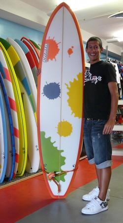 praiasurf praia_people 0367