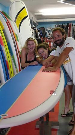 praiasurf praia_people 0368