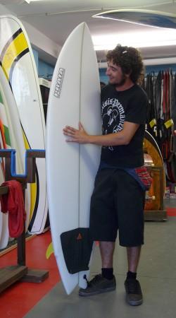 praiasurf praia_people 0369