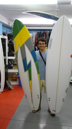 praiasurf praia_people 0370