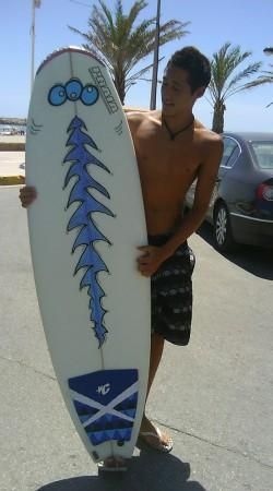 praiasurf praia_people 0371