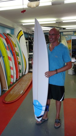 praiasurf praia_people 0375