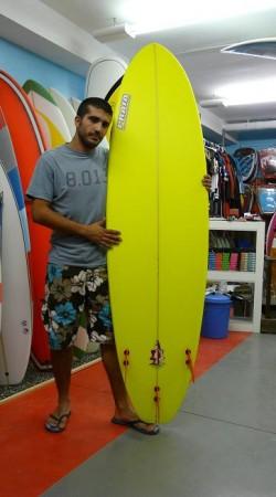 praiasurf praia_people 0376