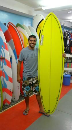 praiasurf praia_people 0377