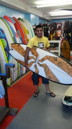praiasurf praia_people 0382