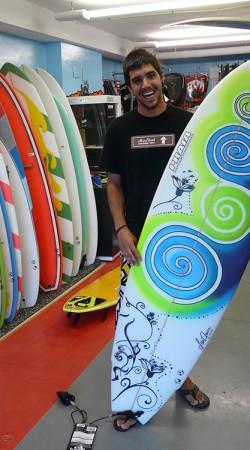praiasurf praia_people 0383