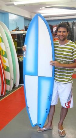 praiasurf praia_people 0384
