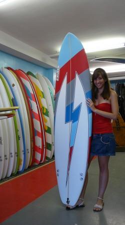 praiasurf praia_people 0385