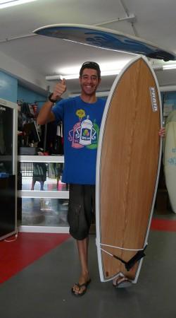 praiasurf praia_people 0389
