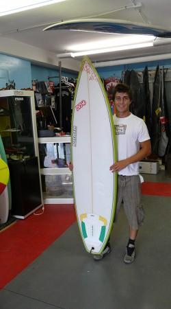 praiasurf praia_people 0390