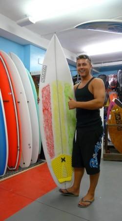 praiasurf praia_people 0392
