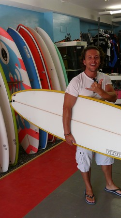 praiasurf praia_people 0393