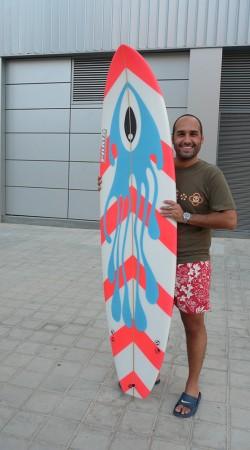 praiasurf praia_people 0396