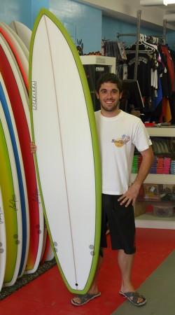 praiasurf praia_people 0397
