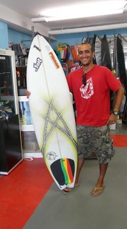 praiasurf praia_people 0398