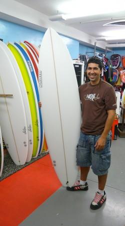 praiasurf praia_people 0401
