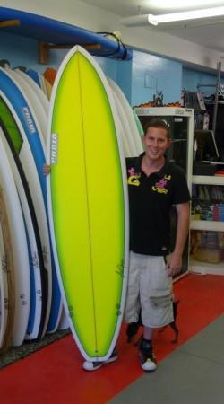 praiasurf praia_people 0405