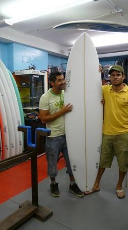 praiasurf praia_people 0407