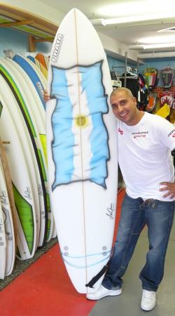 praiasurf praia_people 0410