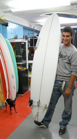 praiasurf praia_people 0415