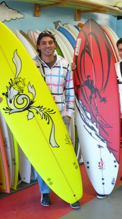 praiasurf praia_people 0417