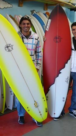 praiasurf praia_people 0418