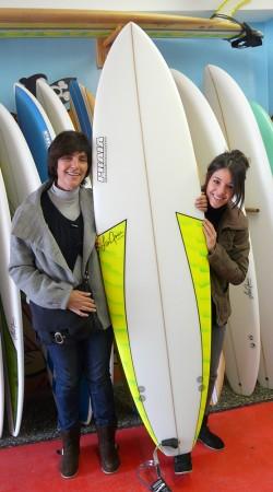 praiasurf praia_people 0428
