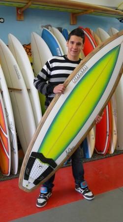 praiasurf praia_people 0432