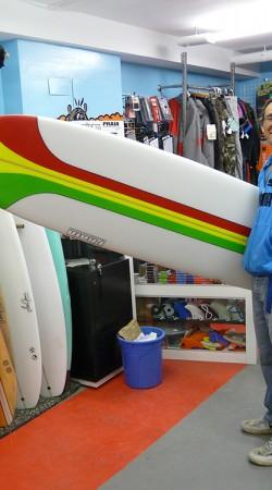 praiasurf praia_people 0439