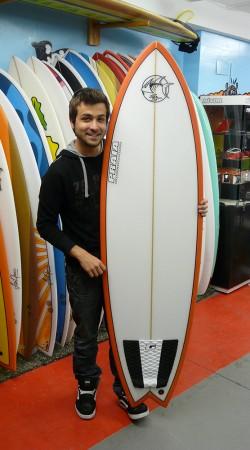 praiasurf praia_people 0448
